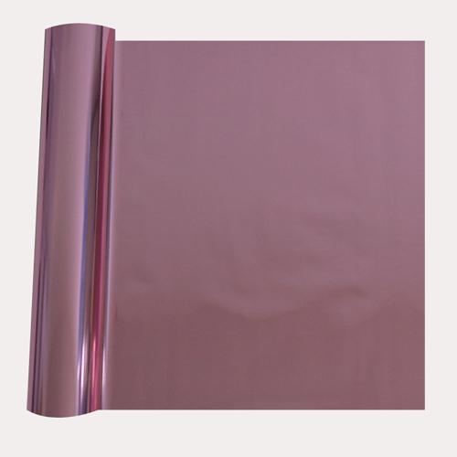 Single-color