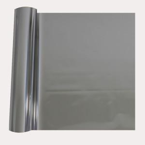 Pigment Color Foil