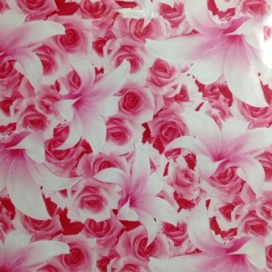 Heat Transfer Film Manufacturer China