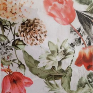 Heat Transfer Film Printing