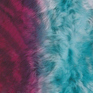 Textile Foil Suppliers