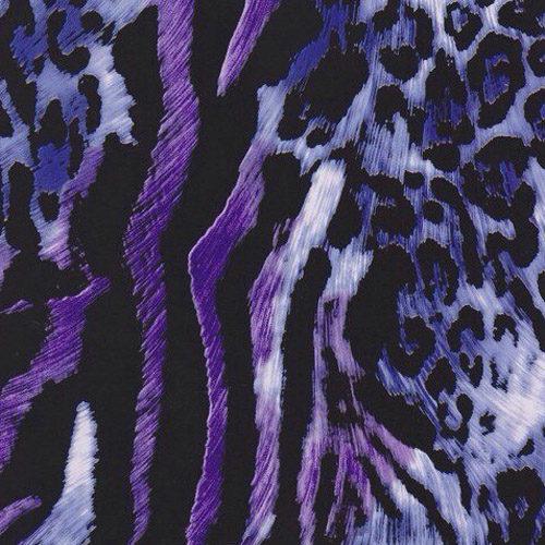 Textile Foil Adhesive