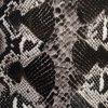 snake print hot film for garment