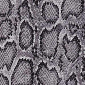 High Quality Textile Foil