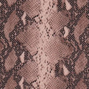 Iron On Gold Foil For Fabric