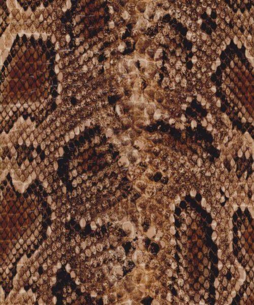 Wholesale Fabric Foil