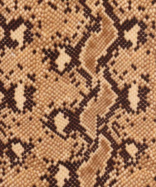 Textile Fabric Foil
