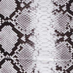 Fabric Foil Transfer
