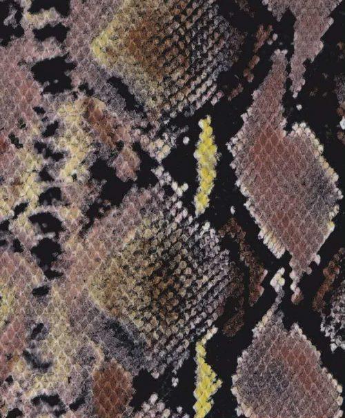Best Fabric Foil