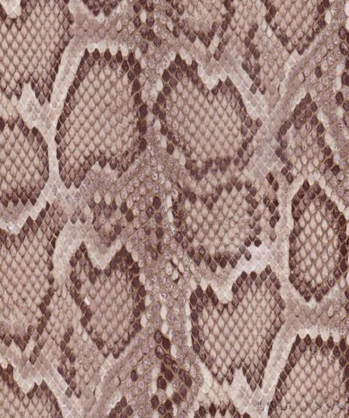 Heat Transfer Foil For Fabric
