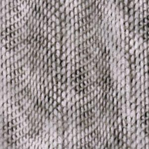Diy Foil Stamping Leather