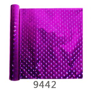 Leather Film Suppliers