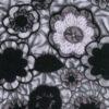 Colourful Flower Pattern Heat Transfer Film