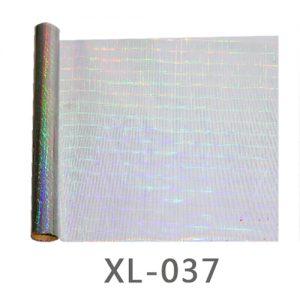 Hot Stamping Foil Rolls